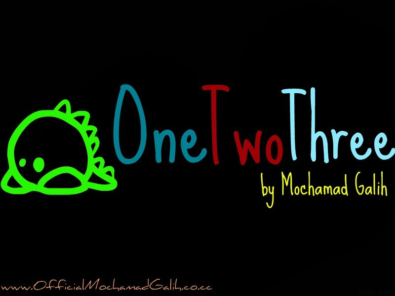 One n